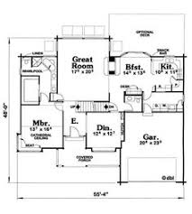 Luxury Empty Nest Home Plans   Free Online Image House PlansEmpty Nest House Plans as well Empty Nester House Plans together    Greater Living
