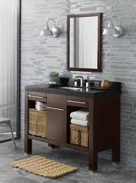 open bathroom vanity cabinet:  images about wooden bathroom vanity cabinet vitun collection on pinterest grey style and vanities