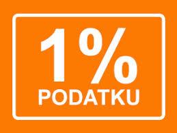 Znalezione obrazy dla zapytania 1 procent podatku zdjecie