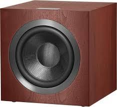 Колонки и <b>акустические</b> системы <b>Bowers & Wilkins</b>: купить в ...