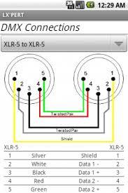 5 pin mini relay wiring diagram images push button relay selector wiring diagram 5 pin xlr trs cable