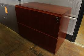 6 Drawer Lateral File Cabinet Furniture Lateral Filing Cabinets Is Ideal To Be Used In Offices