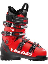 <b>Горнолыжные ботинки</b> - купить ботинки для горных лыж в Москве ...