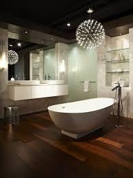 designer bathroom lighting fixtures for goodly bathroom light fixtures contemporary wall and ceiling best best lighting for bathrooms