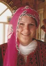 Auf meiner Reise in den Libanon und Syrien 2010 stand ein zweitägiger Besuch der Johann Ludwig Schneller ... - zybach-150x216