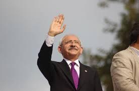 kılıçdaroğlu halka hitap etti ile ilgili görsel sonucu