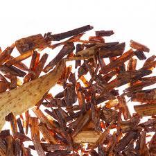<b>Чай травяной</b> Althaus Rooibush <b>Sweet</b> Orange (Ройбуш <b>Сладкий</b> ...
