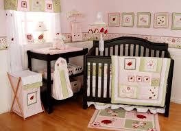 baby girl nursery furniture baby bedroom sets photo bedroom furniture baby nursery furniture designer