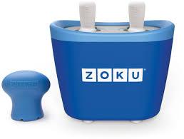 Форма для <b>мороженого</b> Zoku — купить в интернет-магазине ...