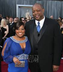 Sherri Shepherd's Husband Wants Full Custody Of Their Unborn Child ...