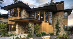 Great Architectural Inspirations from Frank Lloyd Wright   The     Great Architectural Inspirations from Frank Lloyd Wright