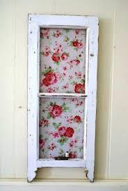 Resultado de imagen de decorar con puertas antiguas
