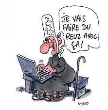 """Résultat de recherche d'images pour """"gifs d'ajonc bretons"""""""