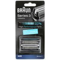 <b>Сетки и режущие блоки</b> Braun - купить недорого в интернет ...