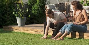 <b>Lawn</b> Solutions Australia | Premium Turf & <b>Lawn</b> Care