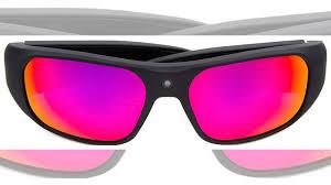 <b>Экшн камера-очки X-TRY</b> XTG375 UHD 4K 64 GB pinky купить в ...