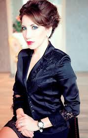 TM <b>Natali Kovaltseva</b> – официальный сайт торговой марки