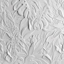 <b>3D обшивка</b> стен MANAUS By 3D Surface дизайн Jacopo Cecchi ...
