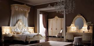 Luxurious Master Bedroom How To Design A Luxurious Master Bedroom Archiweb 30