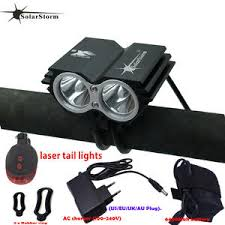 Купите <b>bicycle light</b> waterproof <b>led</b> lumen онлайн в приложении ...