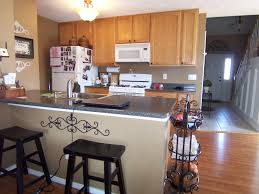 kitchen color schemes wood cabinets gallery of kitchen beautiful paint color schemes pictures with colors