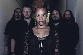 <b>Oceans Of Slumber</b> | Discography | Discogs