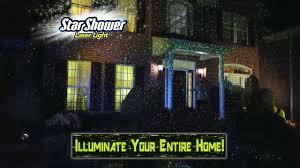 """Лазерный <b>проектор</b> """"Звездный дождь"""" - <b>STAR SHOWER</b> LASER ..."""