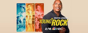 Dwayne <b>The Rock</b> Johnson | Facebook
