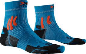 <b>Носки X</b>-<b>Socks</b> Trail <b>Run</b> Energy купить в 1 клик