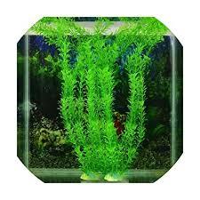 32cm Underwater Fish Aquarium Plants Ornaments ... - Amazon.com