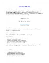 cover letter for appiceship informatin for letter cover letter for appiceshipnursery nurse cover letter