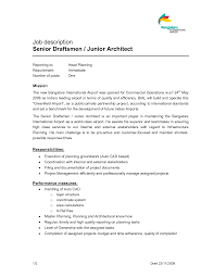 junior java developer resume tk junior java developer resume 21 04 2017
