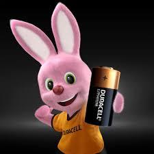 Специальные литиевые <b>батарейки CR2</b> - <b>Duracell</b>