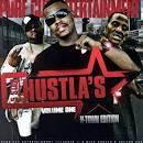 5 Star Hustlas, Vol. 1