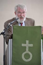 Horst Henze erzählt wissenswertes aus der Geschichte in St.Michael (Letter) - 1263972_web