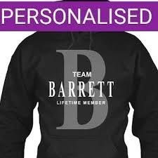 Personalised hoodies - Posts | Facebook