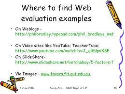 website evaluation essay c website evaluation  write my essay  i need help