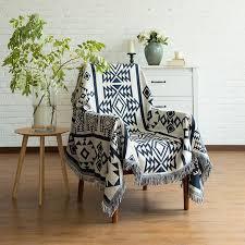 <b>Multifunction</b> Throw <b>Blanket</b> Sofa Cover Full Dust Cover Cushion ...