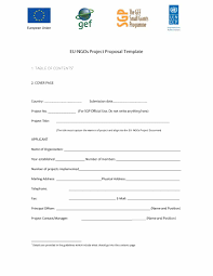 professional project proposal templates template lab project proposal template 32