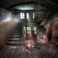 Inside The Castle   Romantic <b>Fairy Tale</b>   Victorian gothic decor ...