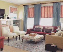 similar country style living room decorating ideas rooms design red couch amazing red living room ideas