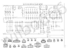 peugeot wiring diagram wiring diagram and schematic design peugeot partner wiring diagram diagrams and schematics