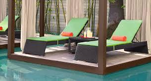 comfortable patio chairs aluminum chair: patio furniture outdoor furniture garden furniture designer furniture luxury furniture from brown jordan