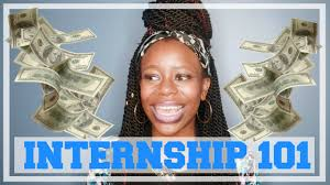 internship how to get a paid internship uneak tershai internship 101 how to get a paid internship uneak tershai 10024