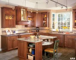 For Decorating A Kitchen 17 Best Images About Decorating On Pinterest Italian Italian