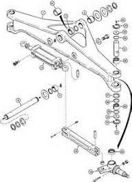 case 580 super l wiring diagram case image wiring similiar case 580k backhoe parts keywords on case 580 super l wiring diagram