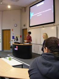 news inpsych staffordshire university page  the students presented research using a variety of psychological methodologies and included presentations on diverse topics such as experiences of positive