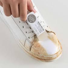 Портативный <b>набор для чистки</b> замшевой <b>обуви</b>, резиновый ...