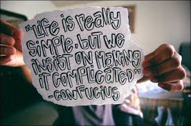 Image result for complicated
