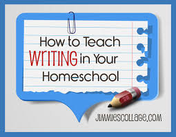 teaching essay writing to high school students  do my  teaching essay writing to high school students  do my